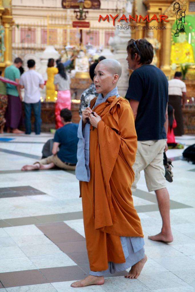 Myanmar_Yangon_016