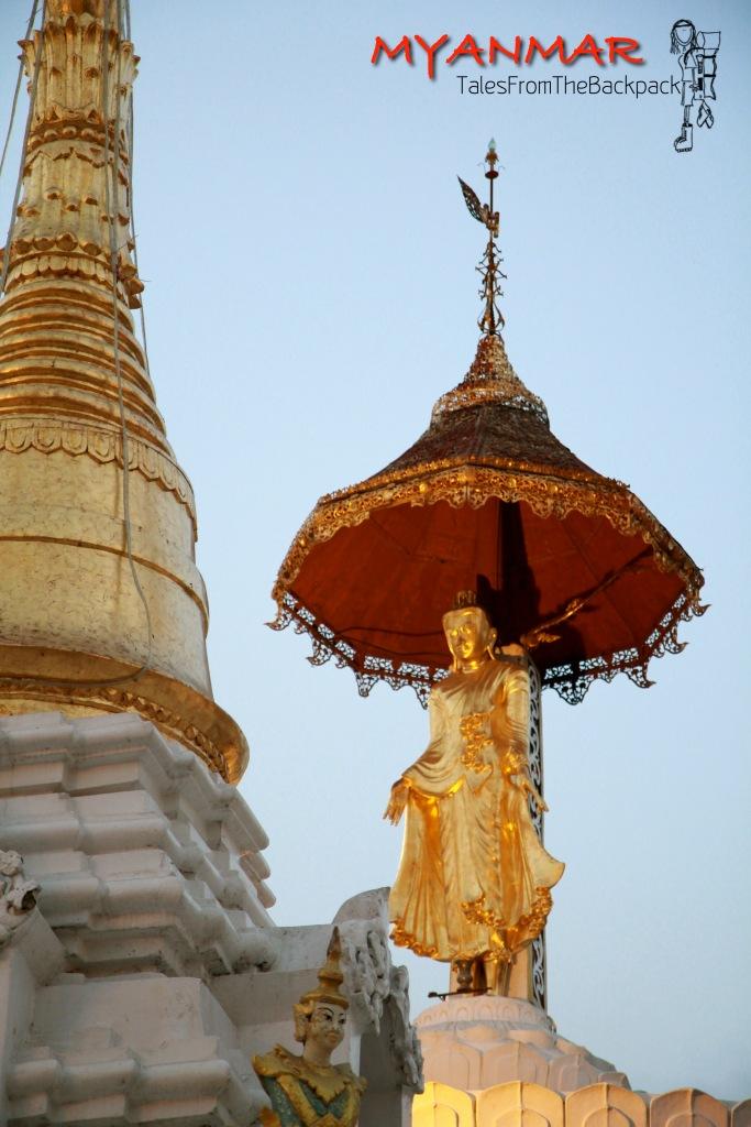 Myanmar_Yangon_018