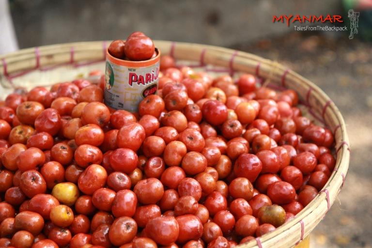 Myanmar_Yangon_036