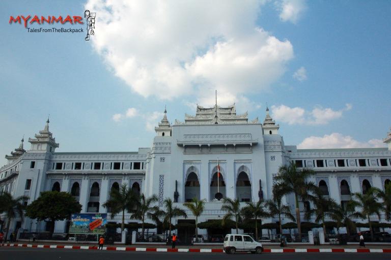 Myanmar_Yangon_062