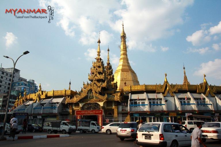 Myanmar_Yangon_063