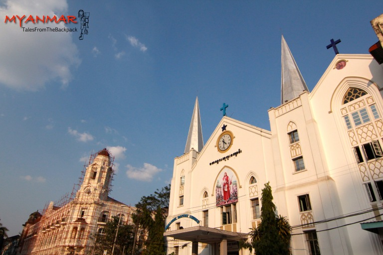 Myanmar_Yangon_067
