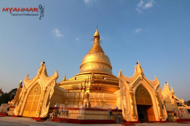Myanmar_Yangon_068