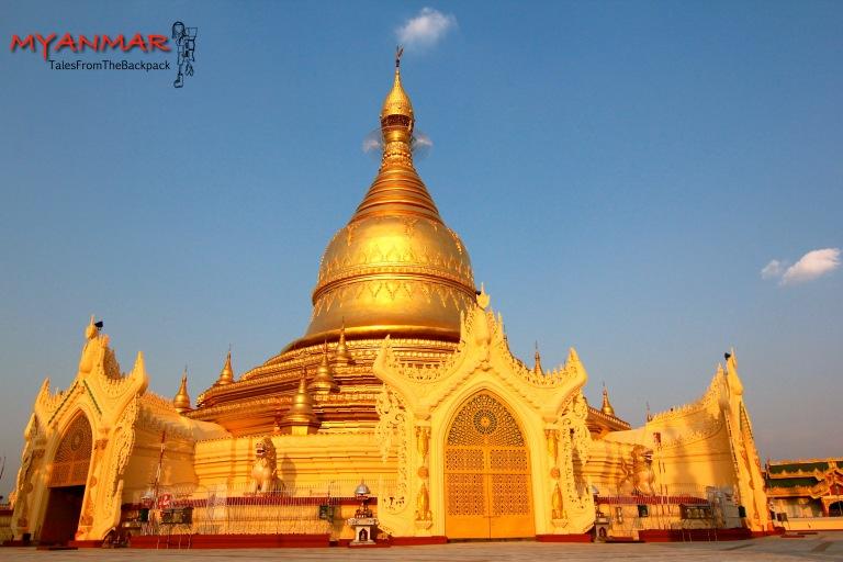 Myanmar_Yangon_069