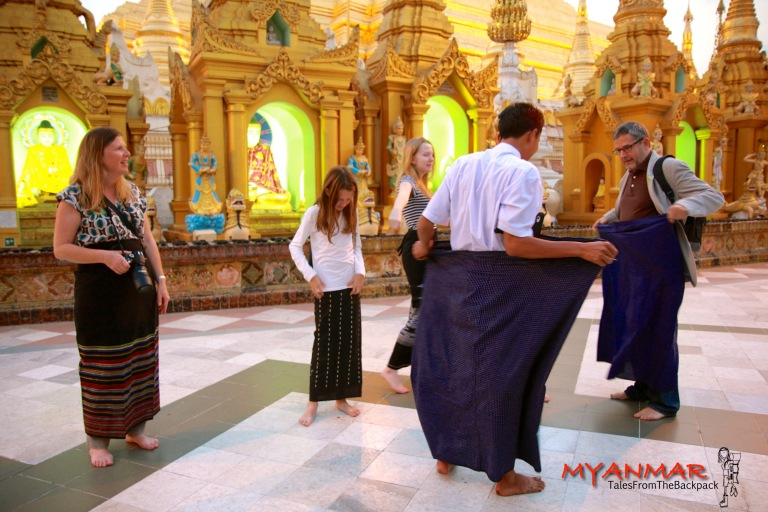 Myanmar_Yangon_072