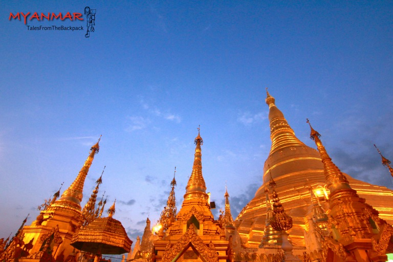 Myanmar_Yangon_073