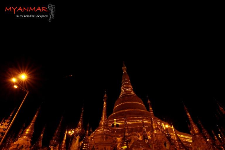 Myanmar_Yangon_074
