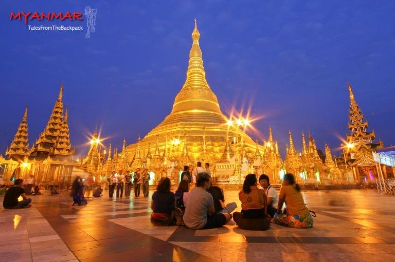 Myanmar_Yangon_075