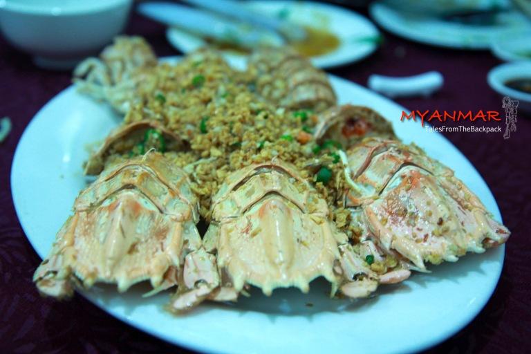 Myanmar_Yangon_077