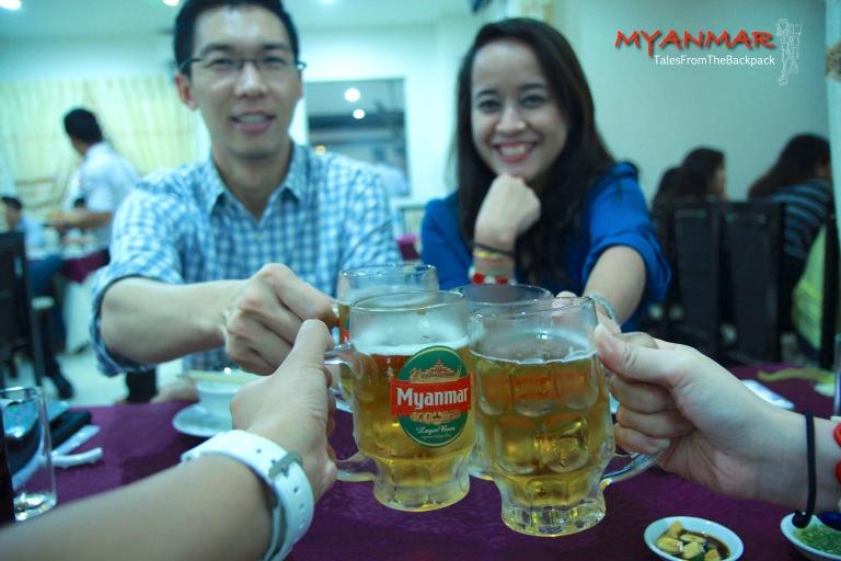 Myanmar_Yangon_078