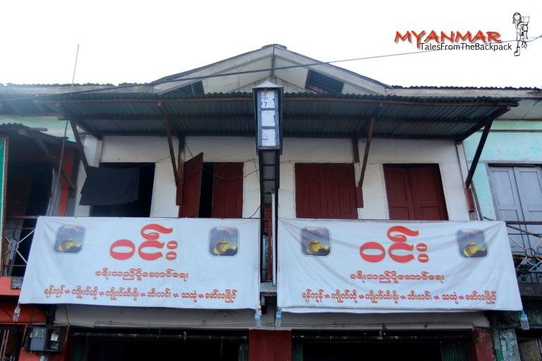 Myanmar_Kyaiktiyo_001-1