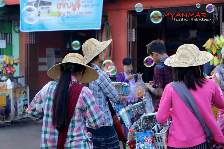 Myanmar_Kyaiktiyo_003