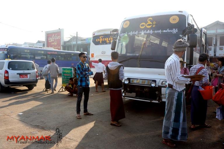 Myanmar_Kyaiktiyo_005