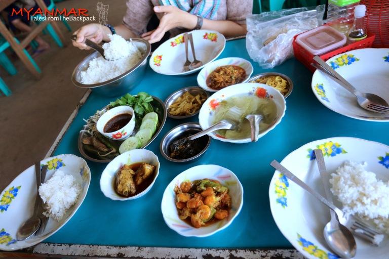 Myanmar_Kyaiktiyo_007