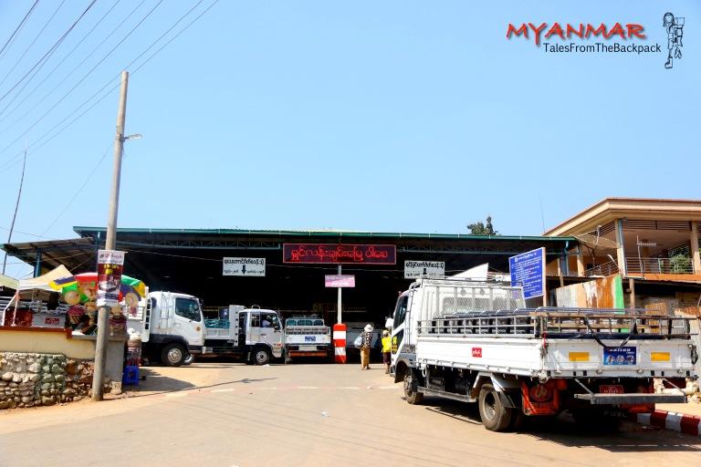 Myanmar_Kyaiktiyo_010