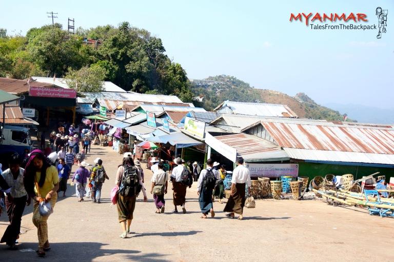 Myanmar_Kyaiktiyo_013