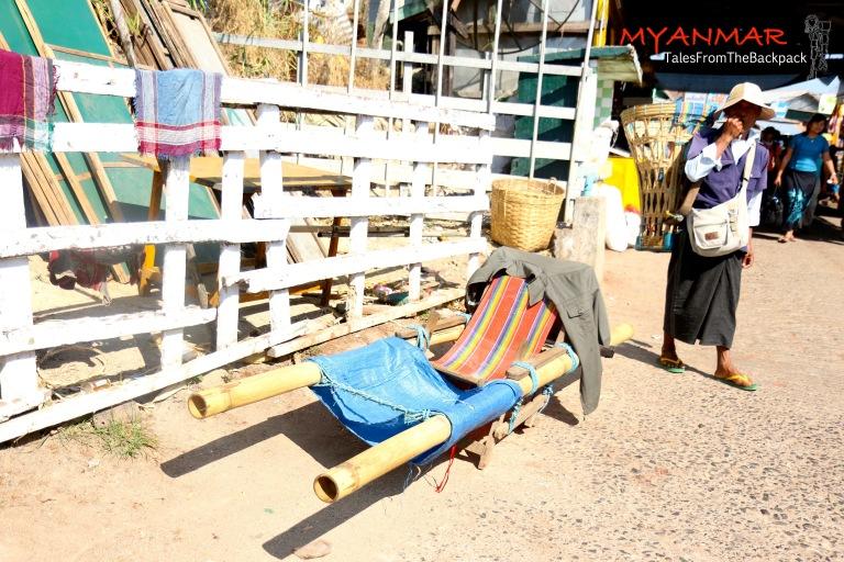Myanmar_Kyaiktiyo_014