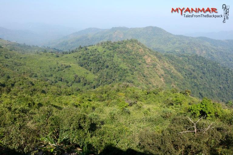 Myanmar_Kyaiktiyo_017