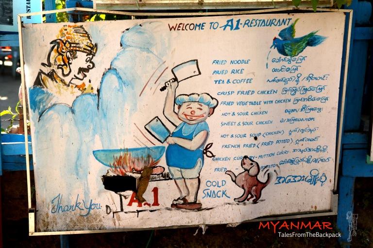 Myanmar_Kyaiktiyo_020