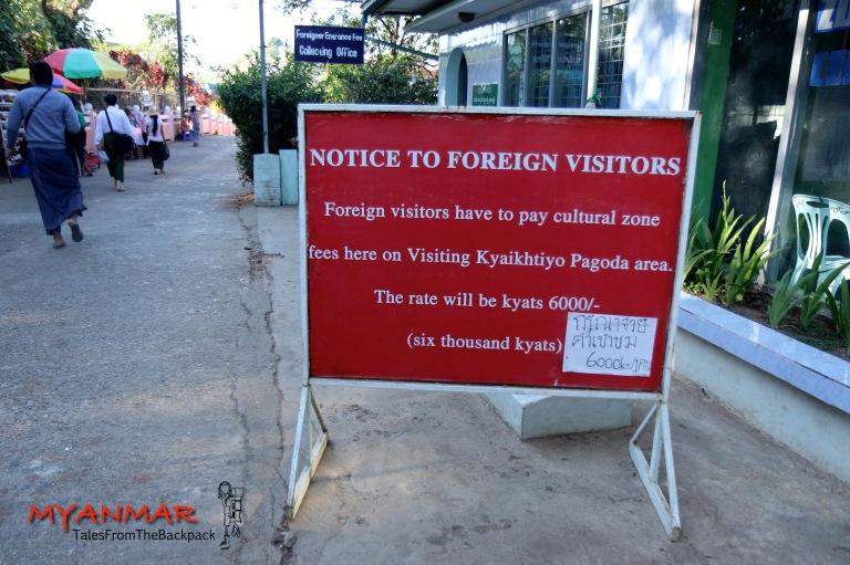 Myanmar_Kyaiktiyo_021