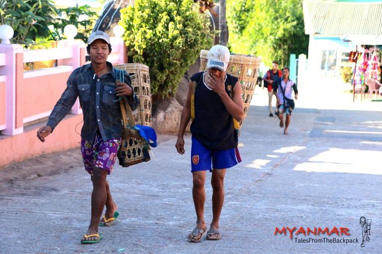 Myanmar_Kyaiktiyo_022