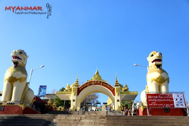Myanmar_Kyaiktiyo_025