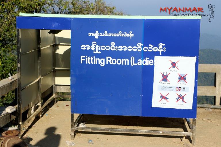 Myanmar_Kyaiktiyo_026
