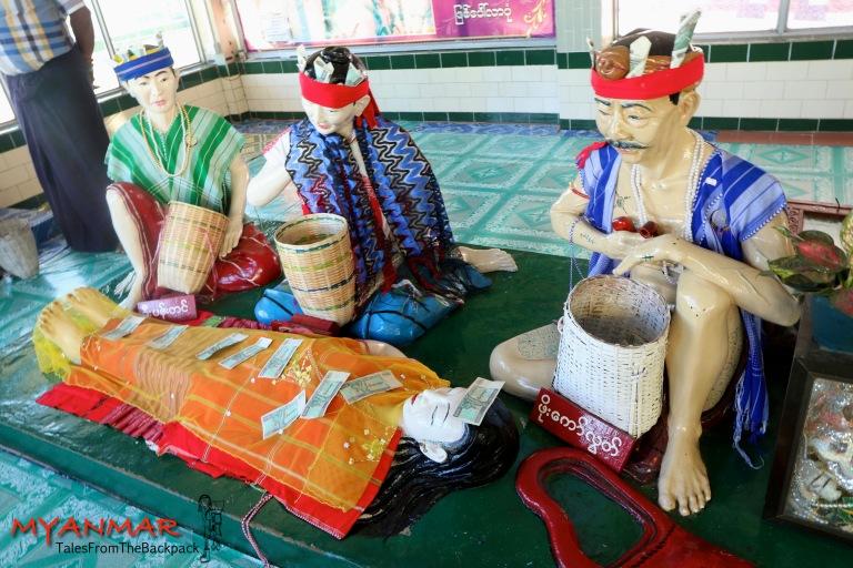 Myanmar_Kyaiktiyo_027