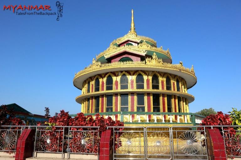 Myanmar_Kyaiktiyo_029