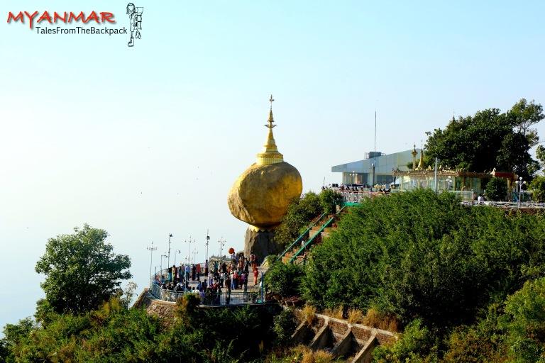 Myanmar_Kyaiktiyo_030