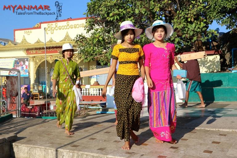 Myanmar_Kyaiktiyo_031