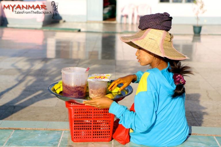 Myanmar_Kyaiktiyo_032