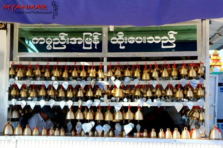 Myanmar_Kyaiktiyo_034