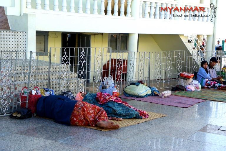 Myanmar_Kyaiktiyo_037