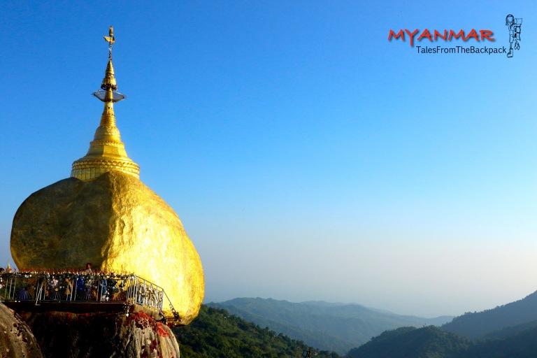 Myanmar_Kyaiktiyo_040