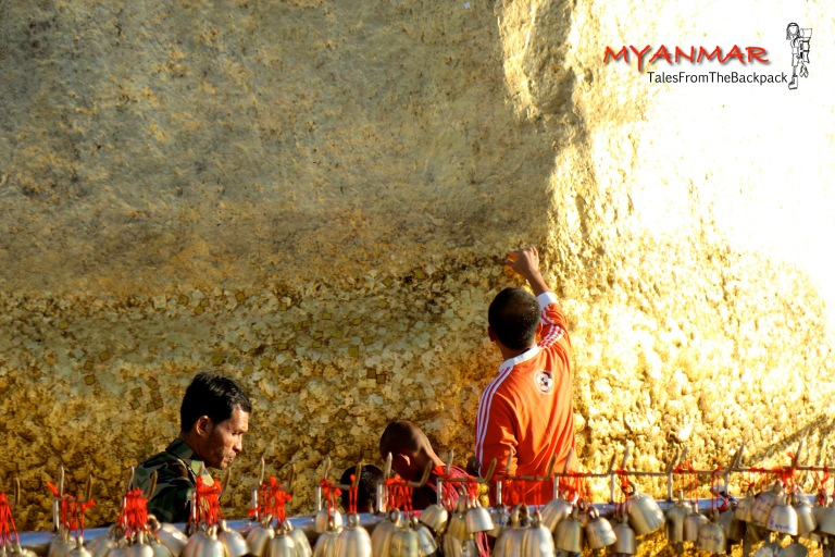 Myanmar_Kyaiktiyo_042