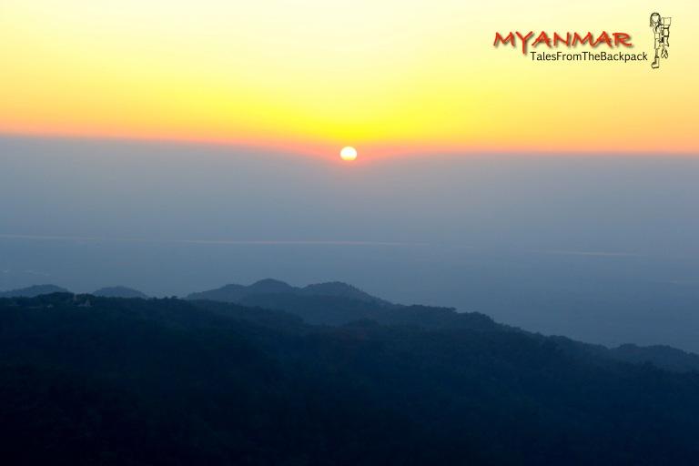 Myanmar_Kyaiktiyo_045