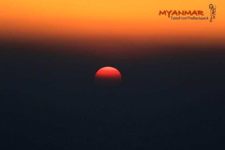 Myanmar_Kyaiktiyo_046