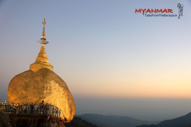 Myanmar_Kyaiktiyo_047