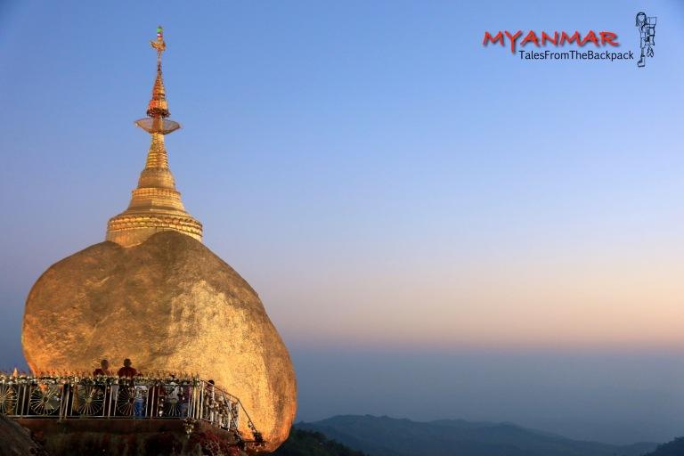Myanmar_Kyaiktiyo_048