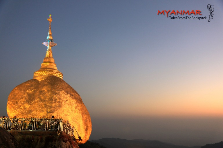 Myanmar_Kyaiktiyo_049