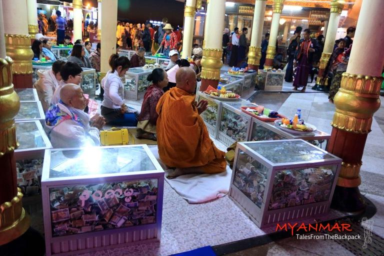 Myanmar_Kyaiktiyo_051