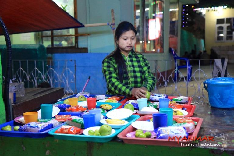 Myanmar_Kyaiktiyo_052