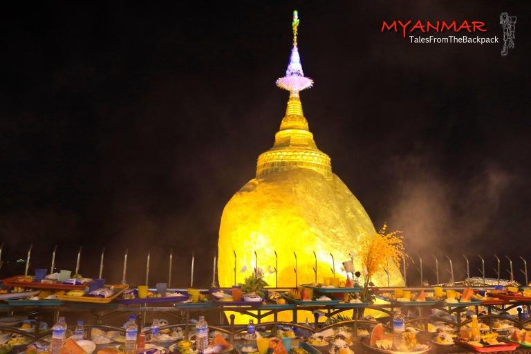 Myanmar_Kyaiktiyo_053