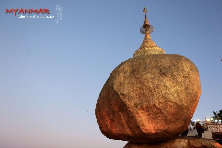 Myanmar_Kyaiktiyo_054