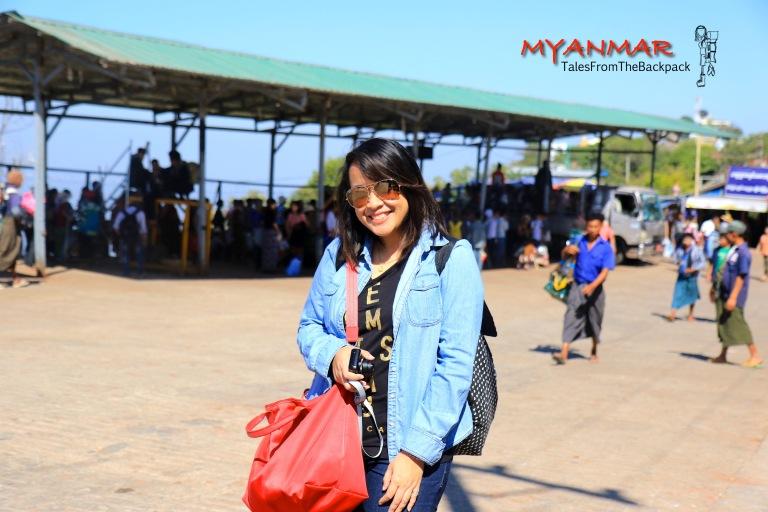 Myanmar_Kyaiktiyo_056