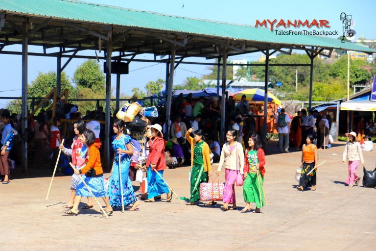 Myanmar_Kyaiktiyo_057