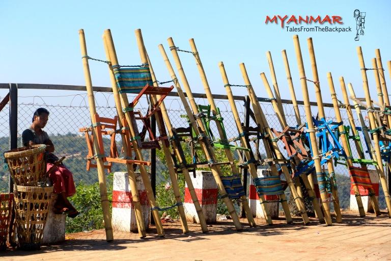 Myanmar_Kyaiktiyo_058