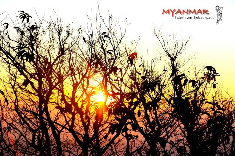 Myanmar_Kyaiktiyo_061