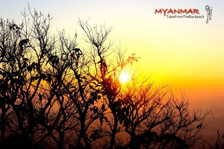 Myanmar_Kyaiktiyo_062